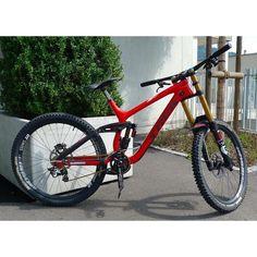 2f6a2365410 Session 9, Mtb, Mountain Biking, Trek, Cycling, Shots, Bicycling, Biking,  Road Cycling