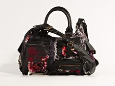 Oliemaleri x 4 x 90 cm) Jungle Crossover, Gym Bag, Backpacks, Night, Bags, Accessories, Audio Crossover, Handbags, Backpack