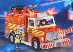 Playmobil Fire Truck by Playmobil, http://www.amazon.com/dp/B001E0166C/ref=cm_sw_r_pi_dp_q-W5qb0WD7ZZG