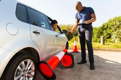 Darshan Driving School provides the best times to take driving lessons with professional in all suburbs in Melbourne.