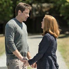 The X-Files | PopMatters