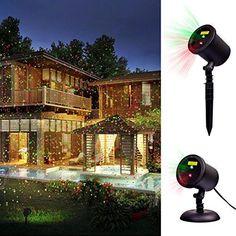 outdoor projector on pinterest outdoor projector screens