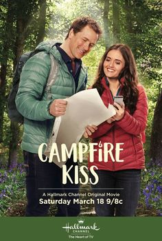 Two single parents decide to spend one-to-one time with their teens at a camp in the mountains. They end up with tents next to each other.