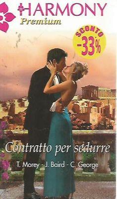 H11-Harmony-Premium-Contratto-per-sedurre-Morey-Baird-George-2013