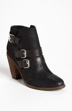 ShopStyle.com: DV by Dolce Vita 'Colten' Boot (Nordstrom Exclusive) $98.95