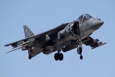 https://flic.kr/p/257331c | 163883 | AV-8B Harrier