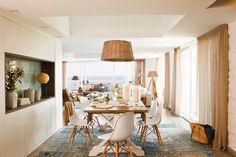Отпуск в стиле | Пуфик - блог о дизайне интерьера
