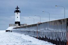 Duluth, My Favorite place on this planet! ~Tammy