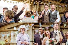 Birmingham Wedding Photographer Waves Photography, Bridesmaid Dresses, Wedding Dresses, Farm Wedding, Daffodils, Birmingham, Kai, Couples, Fashion