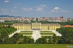 Komfort in #Wien genießen. Genießt Kunst und Kultur in der österreichischen Hauptstadt und bucht einen Aufenthalt im modernen 4-Sterne Atlantis #Hotel Vienna. Das DZ zu zweit bekommt ihr für nur 44€!