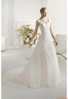 4a34e6fb54f Plus Size Wedding Dresses London