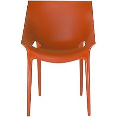Dr. Yes Chair by Kartell