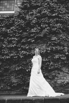 three:twentythree » Wedding + Portrait Photographers    Bride Photo - Melody and Joel Wedding photography Auckland new zealand