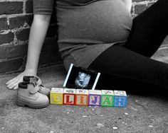 Maternity idea- flutterby photography tallassee Alabama