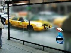 Clever advertisements are always refreshing to see (23 Photos)