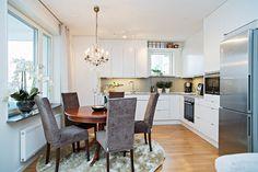 #styling #homestyling #kitchen #kök