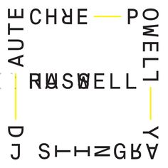 Russell Haswell - As Sure As Night Follows Day (Remixes) [DIAG027] - http://www.electrobuzz.fm/2015/12/06/russell-haswell-as-sure-as-night-follows-day-remixes-diag027/