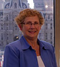 Nurse On the Move: JoAnne Phillips   NursingCenter