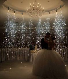 Tips For Planning The Perfect Wedding Day Wedding Goals, Wedding Themes, Wedding Photos, Wedding Planning, Wedding Decorations, Wedding Dresses, Perfect Wedding, Dream Wedding, Wedding Day