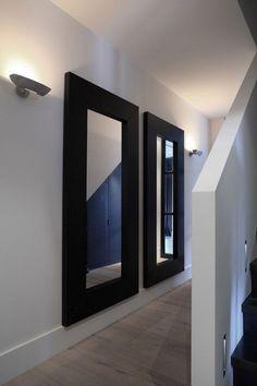 Interieuradvies Den Bosch - Mist u een gezellige sfeer in huis? Laat u inspireren door de interieurstyliste van Woningkijk Restyling.