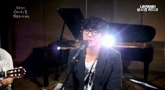 성시경 sung si kyung