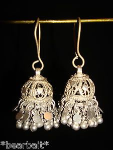Bells-Perfect for gypsy wear