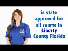 Liberty County Florida Traffic School | Comedy Driving Traffic School  #defensivedriving #defensivedrivingflorida #safedriving #safedrivingflorida #trafficschool #trafficschoolflorida #followme #pinme  http://www.comedydrivingtrafficschool.com/