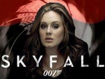Questa è una delle motivazioni che hanno indotto l'Associated Press Entertainer a nominare Adele artista dell'anno.  http://www.sfilate.it/178300/adele-batte-psy-e-lei-la-migliore-artista-del-2012