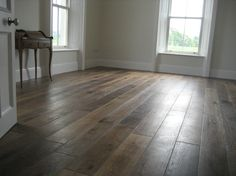 Kingsford Engineered Smoked Antique Oak x Brushed Matte Lacquered Wood Flooring Wooden Flooring, Hardwood Floors, Engineered Oak Flooring, Florida Home, Furniture Decor, Natural Wood, Antiques, House Styles, Living Room