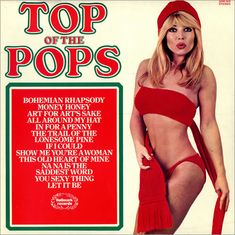 top of the pops vinyl album - Bing images Lonesome Pine, Pop Albums, Sad Words, Pochette Album, Pop Hits, Lp Cover, Cover Songs, Pop Vinyl, Lps