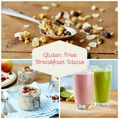 Delicious alchemy offers gluten free breakfast ideas to suit every schedule Entertainment Center Furniture, Entertainment Ideas, Gluten Free Breakfasts, Baskets On Wall, Alchemy, Breakfast Ideas, Diy For Kids, Schedule, Suit