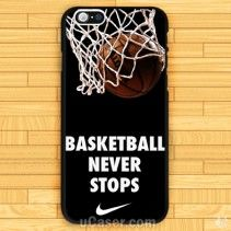 Nike Basketball Never Stop Logo iPhone Cases Case  #Phone #Mobile #Smartphone #Android #Apple #iPhone #iPhone4 #iPhone4s #iPhone5 #iPhone5s #iphone5c #iPhone6 #iphone6s #iphone6splus #iPhone7 #iPhone7s #iPhone7plus #Gadget #Techno #Fashion #Brand #Branded #logo #Case #Cover #Hardcover #Man #Woman #Girl #Boy #Top #New #Best #Bestseller #Print #On #Accesories #Cellphone #Custom #Customcase #Gift #Phonecase #Protector #Cases #Nike #Basketball #Never #Stop #Sport