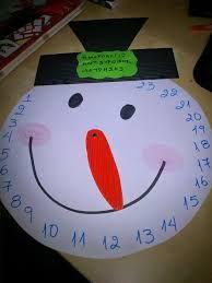 Αποτέλεσμα εικόνας για ημερολογιο αντιστροφης μετρησης νηπιαγωγειο Advent Calenders, School, Quotes, Christmas, Quotations, Xmas, Navidad, Noel, Natal