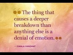 invalidation is dangerous Iyanla Vanzant, Peace And Harmony, Prayer Quotes, Denial, Narcissist, Trauma, Psychology, The Creator, Wisdom