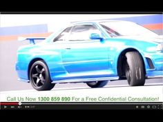 Are you planning to import a car from Japan & looking at some financial options for imported cars? Check out this video about Japanese Car Import.