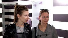 Międzynarodowy festiwal designu Łódź Design Festival, to jedyne w swoim rodzaju spotkanie z designem w Polsce. Mecenasem Głównym tego wydarzenia po raz kolejny była Grupa Paradyż, która jak zawsze przygotowała dla uczestników Festiwalu wiele atrakcji.  https://www.facebook.com/CeramikaParadyz