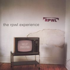 "RPWL, ""Silenced"" 