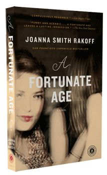 Jennifer Heuer        #book #covers #jackets #portadas #libros