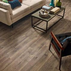 Pergo Laminate Flooring Reviews best seller Pergo Xp Southern Grey Oak 10 Mm Thick X 6 18 In Wide X 47 14 In Length Laminate Flooring 1612 Sq Ft Case