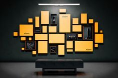 http://newgrids.fr/2012/09/04/ideas53-packaging/#