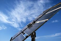 DIY Solar Power | How to buy and install a solar array for your off grid power needs #survivallife www.survivallife.com