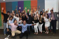 Criteo inaugura nuevas oficinas en Miami, para apoyar el crecimiento del comercio electrónico en América Latina...