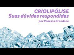 Criolipólise - Adeus Gordura Localizada - YouTube