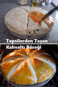 Pastry Recipes, Cooking Recipes, Homemade Beauty Products, Easy, Sweets, Breakfast, Ethnic Recipes, Cake, Recipes