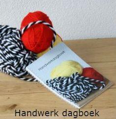 haakdagboek Knit Crochet, Diy And Crafts, Knitting, Google, Tricot, Crochet, Stricken, Knitwear, Crocheting