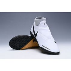 Nike Phantom Vision Academy DF TF Soccer Cleats - White/Black/Gold Outlet are a big deal for you. all nike soccer cleats with excellent design and quality for you. Soccer Shoes, Soccer Cleats, Nike Soccer, Futsal Football, Adidas Shoes, Sneakers Nike, Nike Football Boots, Phantom Vision, Dreams
