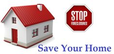 How to Avoid Foreclosure - http://acgnow.com/avoid-foreclosure/