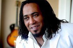 Jonathan Butler Gospel Singer | Ernie Smith || Afro-pop / Jazz / Gospel star, Durban || Bookings
