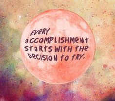 Weheartit Happy Quotes | Think Happy, Be Happy on we heart it / visual bookmark #24471687 on ...