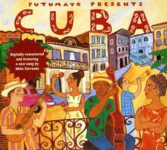 Festa Cubana - Resultados Yahoo Search da busca de imagens